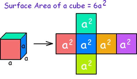 Lesson 16-4 problem solving rotations