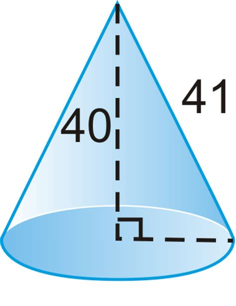 13-2 Angles of Rotation - Math 50