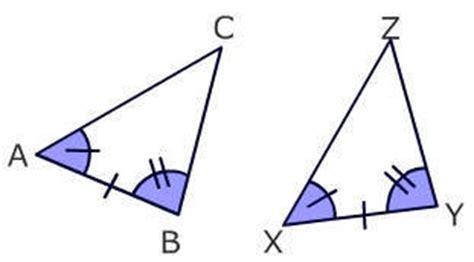 LESSON Problem Solving 8-10 Transformations