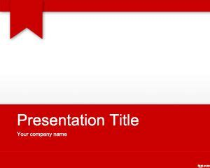 7 Best PowerPoint Templates for Thesis Presentation PhD
